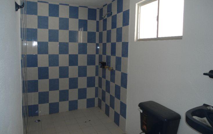 Foto de casa en venta en, el tanque, xalapa, veracruz, 1118727 no 11