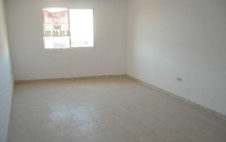 Foto de casa en venta en, el tanque, xalapa, veracruz, 1118727 no 12
