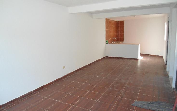 Foto de casa en venta en  , el tanque, xalapa, veracruz de ignacio de la llave, 1118727 No. 02