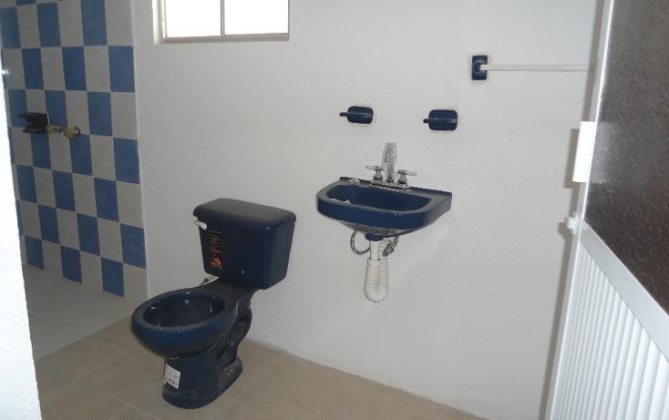 Foto de casa en venta en  , el tanque, xalapa, veracruz de ignacio de la llave, 1118727 No. 04