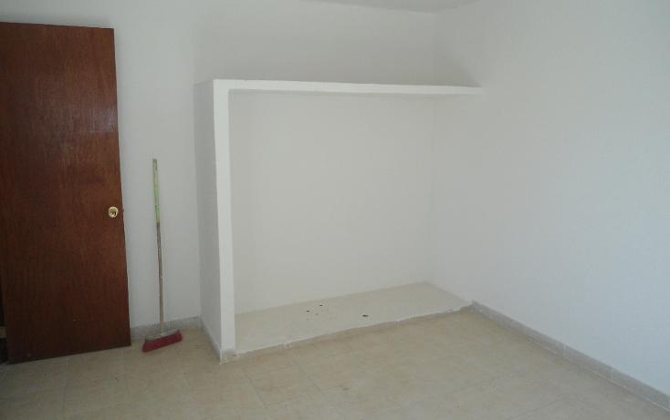 Foto de casa en venta en  , el tanque, xalapa, veracruz de ignacio de la llave, 1118727 No. 05