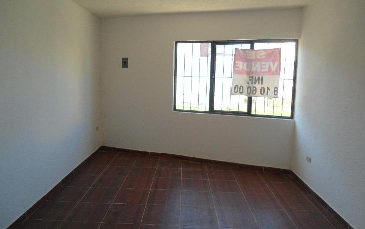Foto de casa en venta en  , el tanque, xalapa, veracruz de ignacio de la llave, 1118727 No. 06