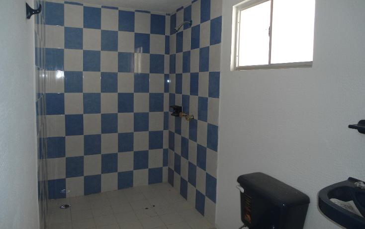 Foto de casa en venta en  , el tanque, xalapa, veracruz de ignacio de la llave, 1118727 No. 11