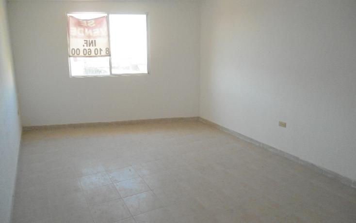 Foto de casa en venta en  , el tanque, xalapa, veracruz de ignacio de la llave, 1118727 No. 12