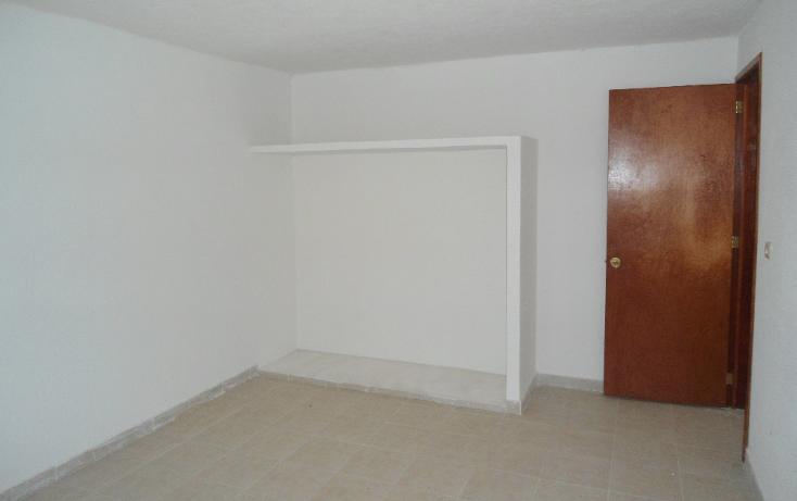 Foto de casa en venta en  , el tanque, xalapa, veracruz de ignacio de la llave, 1118727 No. 13