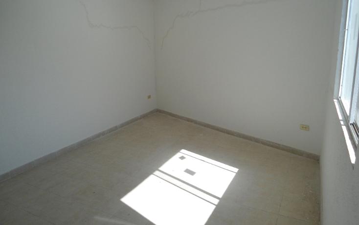 Foto de casa en venta en  , el tanque, xalapa, veracruz de ignacio de la llave, 1118727 No. 14