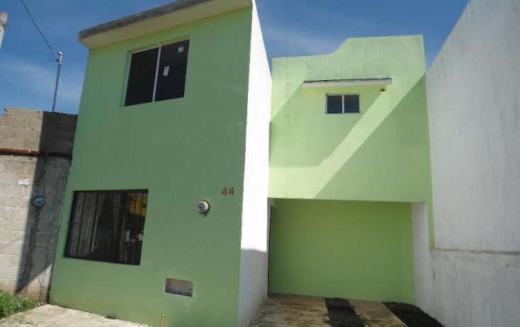 Foto de casa en venta en  , el tanque, xalapa, veracruz de ignacio de la llave, 1118727 No. 15