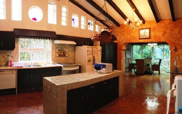 Foto de rancho en venta en, el tapatío, san pedro tlaquepaque, jalisco, 1624085 no 02