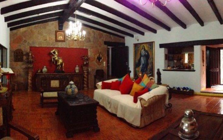 Foto de rancho en venta en, el tapatío, san pedro tlaquepaque, jalisco, 1624085 no 04
