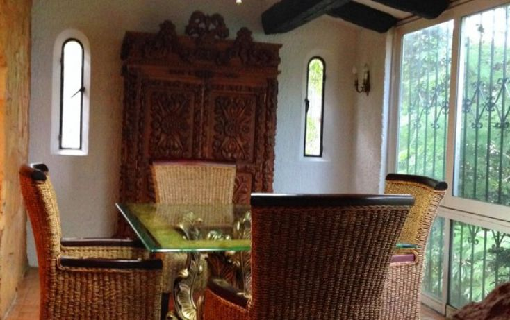 Foto de rancho en venta en, el tapatío, san pedro tlaquepaque, jalisco, 1624085 no 05