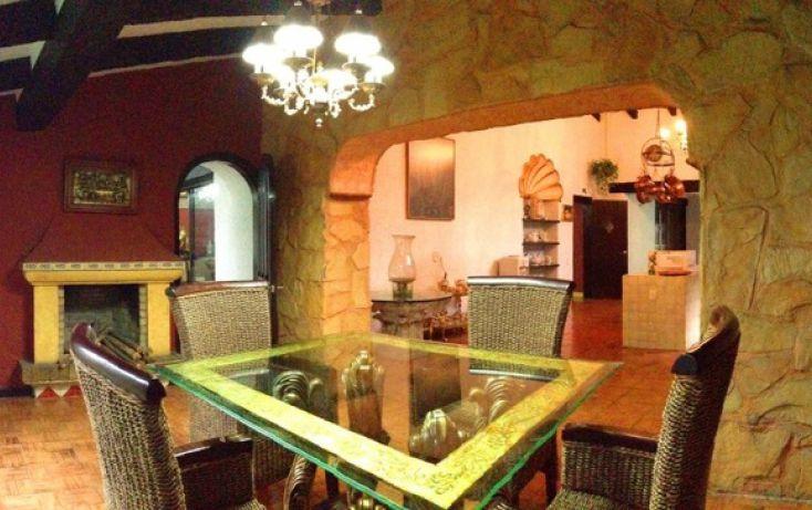 Foto de rancho en venta en, el tapatío, san pedro tlaquepaque, jalisco, 1624085 no 06