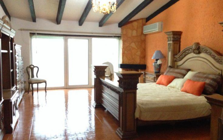 Foto de rancho en venta en, el tapatío, san pedro tlaquepaque, jalisco, 1624085 no 10