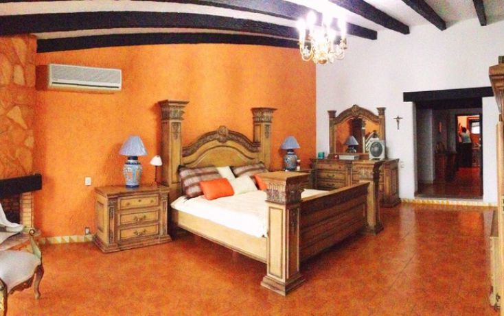 Foto de rancho en venta en, el tapatío, san pedro tlaquepaque, jalisco, 1624085 no 11