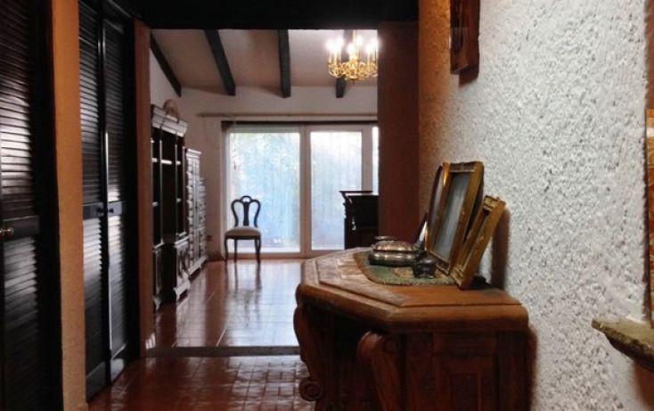 Foto de rancho en venta en, el tapatío, san pedro tlaquepaque, jalisco, 1624085 no 13