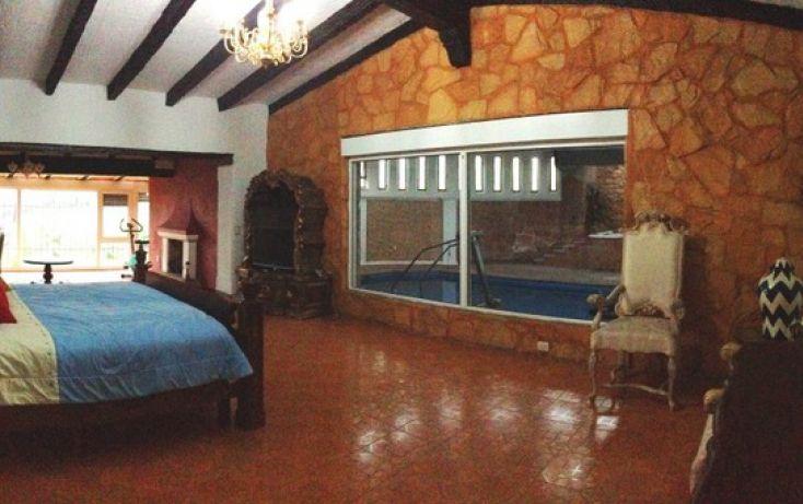 Foto de rancho en venta en, el tapatío, san pedro tlaquepaque, jalisco, 1624085 no 14