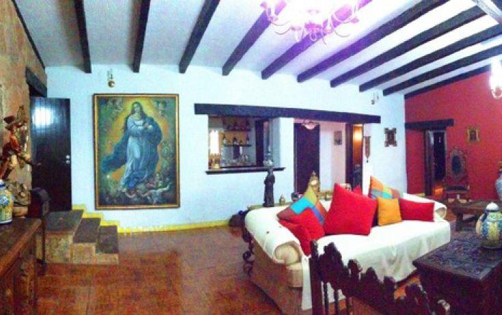 Foto de rancho en venta en, el tapatío, san pedro tlaquepaque, jalisco, 1624085 no 15