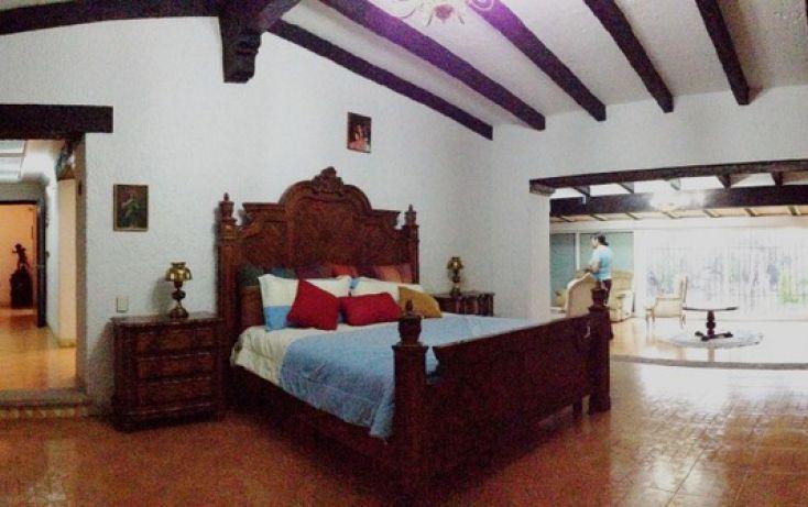 Foto de rancho en venta en, el tapatío, san pedro tlaquepaque, jalisco, 1624085 no 16