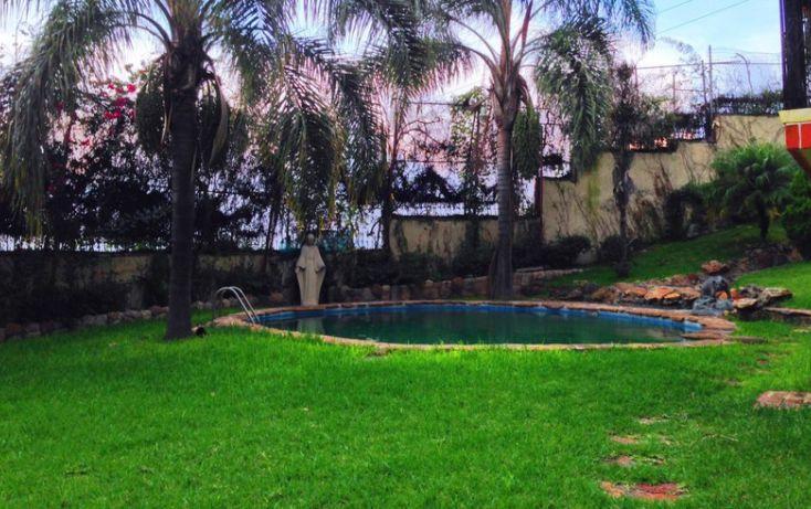 Foto de rancho en venta en, el tapatío, san pedro tlaquepaque, jalisco, 1624085 no 17