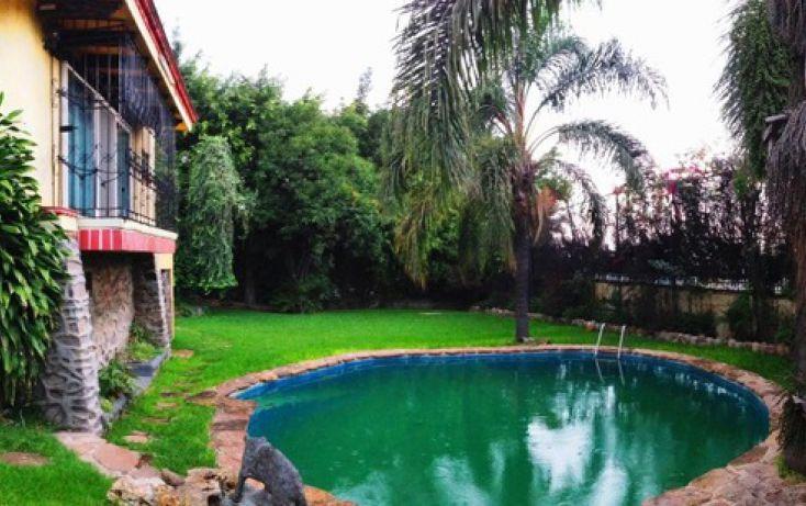 Foto de rancho en venta en, el tapatío, san pedro tlaquepaque, jalisco, 1624085 no 18