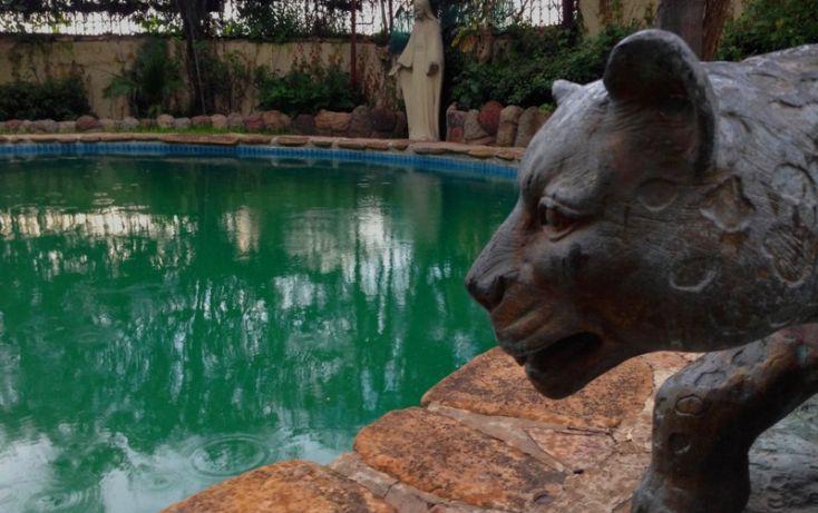 Foto de rancho en venta en, el tapatío, san pedro tlaquepaque, jalisco, 1624085 no 20