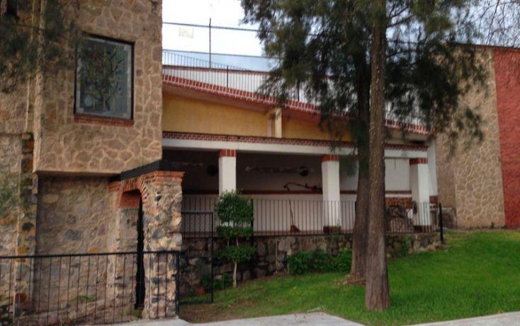 Foto de rancho en venta en, el tapatío, san pedro tlaquepaque, jalisco, 1624085 no 22