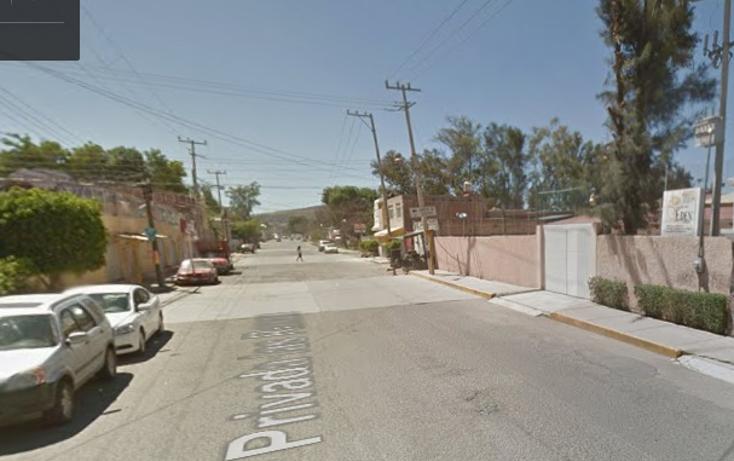 Foto de casa en venta en  , el tapatío, san pedro tlaquepaque, jalisco, 1676432 No. 05