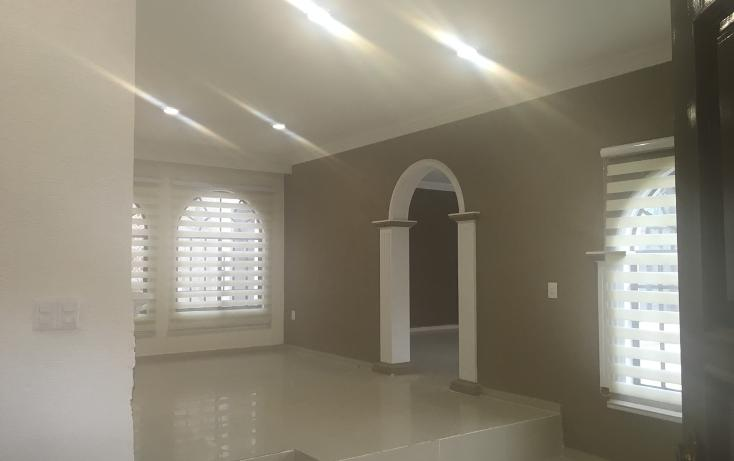 Foto de casa en venta en  , el tapatío, san pedro tlaquepaque, jalisco, 2034080 No. 03