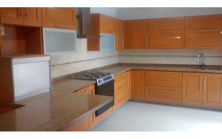 Foto de casa en venta en  , el tapatío, san pedro tlaquepaque, jalisco, 2034080 No. 04