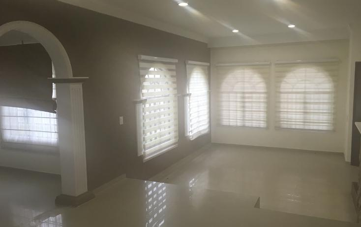 Foto de casa en venta en  , el tapatío, san pedro tlaquepaque, jalisco, 2034080 No. 05