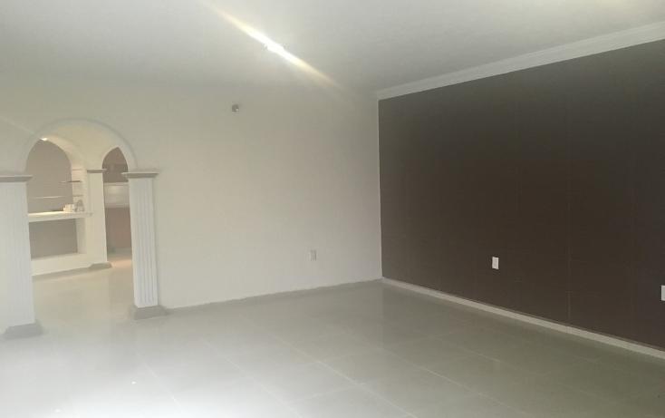 Foto de casa en venta en  , el tapatío, san pedro tlaquepaque, jalisco, 2034080 No. 06