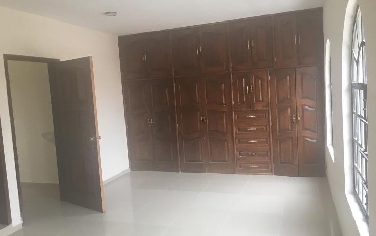 Foto de casa en venta en  , el tapatío, san pedro tlaquepaque, jalisco, 2034080 No. 07