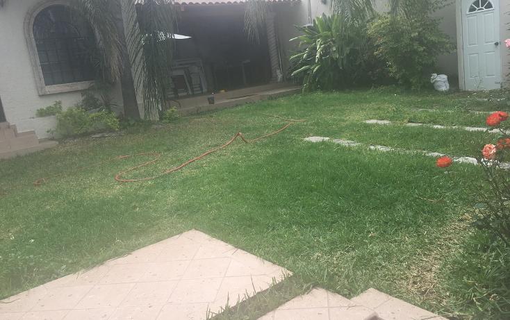 Foto de casa en venta en  , el tapatío, san pedro tlaquepaque, jalisco, 2034080 No. 08
