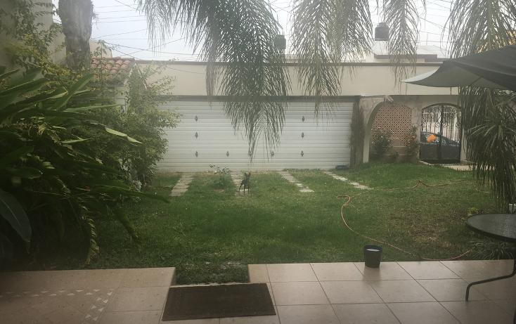 Foto de casa en venta en  , el tapatío, san pedro tlaquepaque, jalisco, 2034080 No. 09