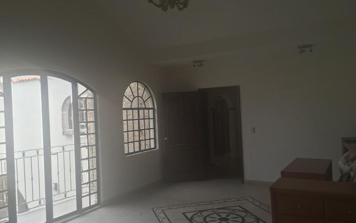 Foto de casa en venta en  , el tapatío, san pedro tlaquepaque, jalisco, 2034080 No. 11