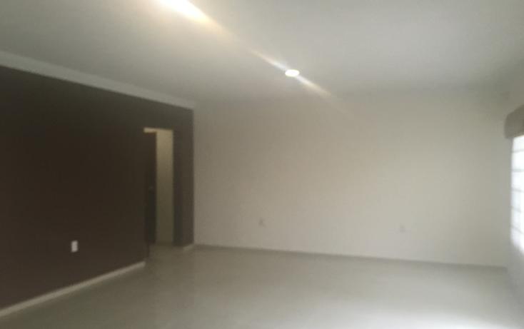 Foto de casa en venta en  , el tapatío, san pedro tlaquepaque, jalisco, 2034080 No. 12