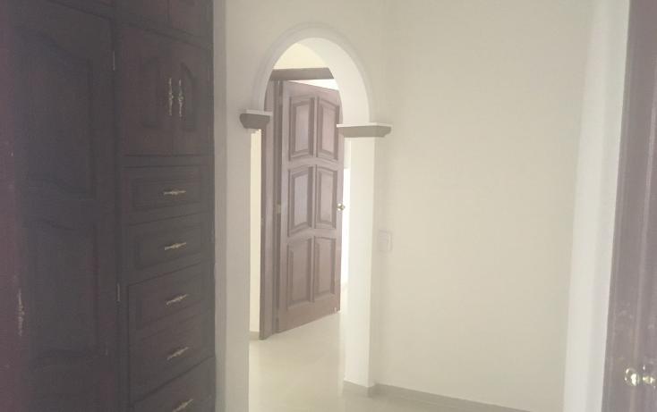 Foto de casa en venta en  , el tapatío, san pedro tlaquepaque, jalisco, 2034080 No. 14