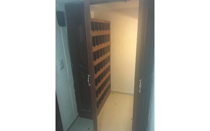 Foto de casa en venta en  , el tapatío, san pedro tlaquepaque, jalisco, 2034080 No. 15