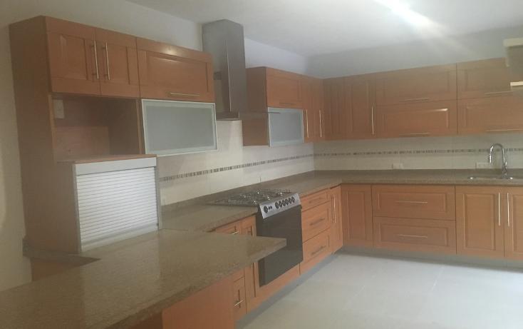 Foto de casa en venta en  , el tapatío, san pedro tlaquepaque, jalisco, 2034080 No. 16