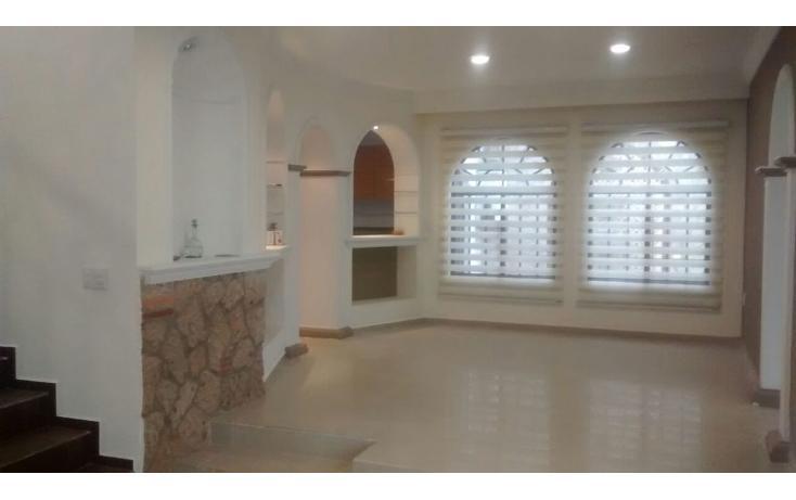 Foto de casa en venta en  , el tapatío, san pedro tlaquepaque, jalisco, 2034080 No. 19