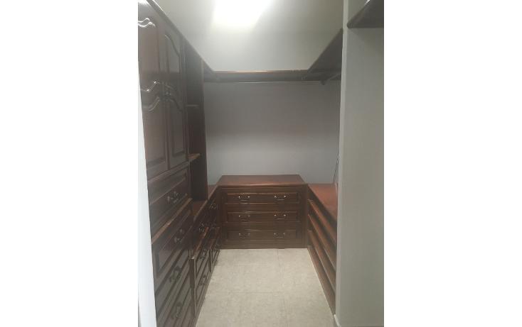Foto de casa en venta en  , el tapatío, san pedro tlaquepaque, jalisco, 2034080 No. 24