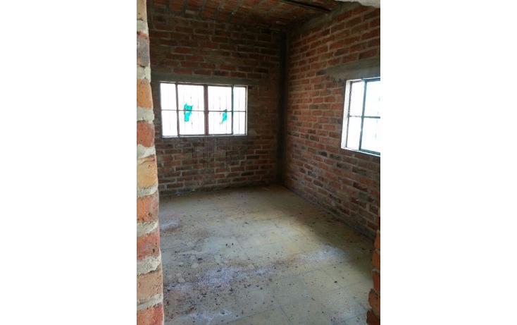 Foto de terreno habitacional en venta en el taray predio rustico el taraysn 00, el taray, tamazula de gordiano, jalisco, 1703530 no 01