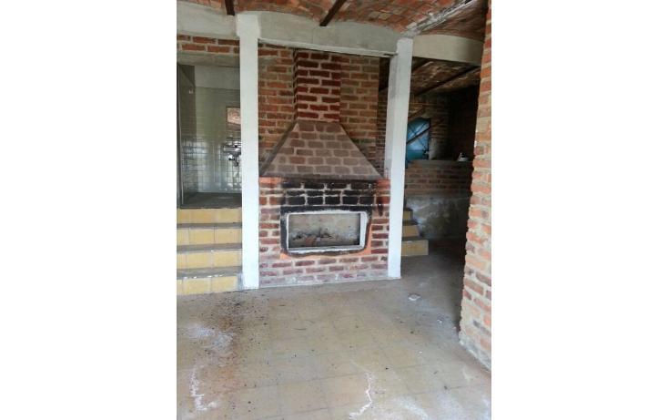 Foto de terreno habitacional en venta en el taray predio rustico el taraysn 00, el taray, tamazula de gordiano, jalisco, 1703530 no 02