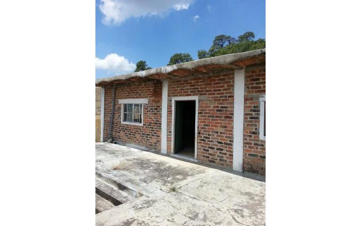 Foto de terreno habitacional en venta en el taray predio rustico el taraysn 00, el taray, tamazula de gordiano, jalisco, 1703530 no 03