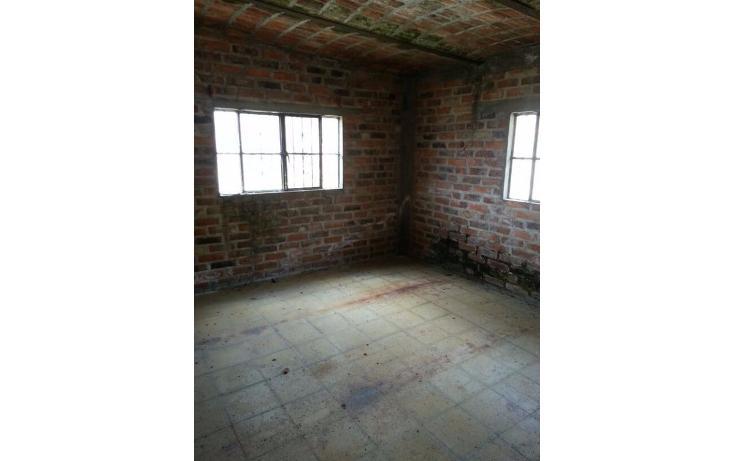 Foto de terreno habitacional en venta en el taray predio rustico el taraysn 00, el taray, tamazula de gordiano, jalisco, 1703530 no 04
