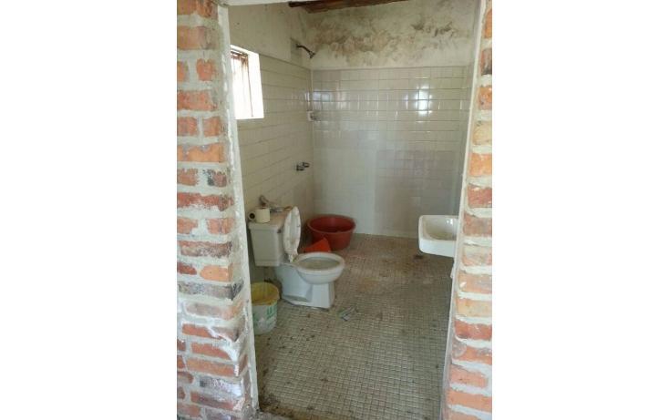 Foto de terreno habitacional en venta en el taray predio rustico el taraysn 00, el taray, tamazula de gordiano, jalisco, 1703530 no 05