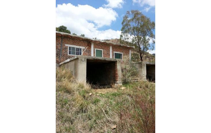 Foto de terreno habitacional en venta en el taray predio rustico el taraysn 00, el taray, tamazula de gordiano, jalisco, 1703530 no 07