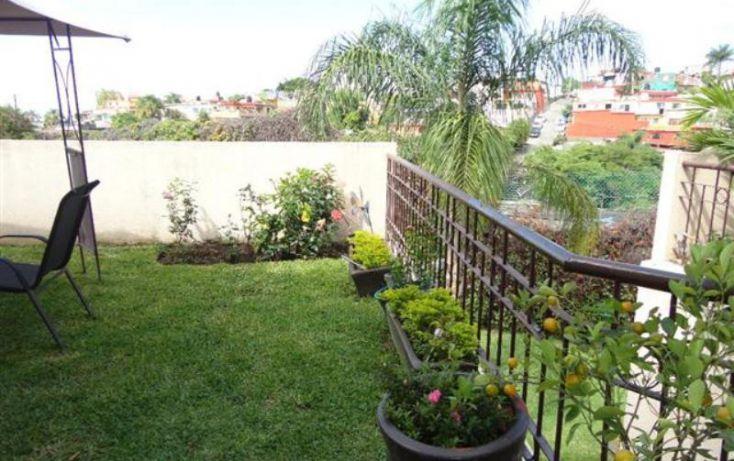 Foto de casa en venta en , el tecolote, cuernavaca, morelos, 1216267 no 04