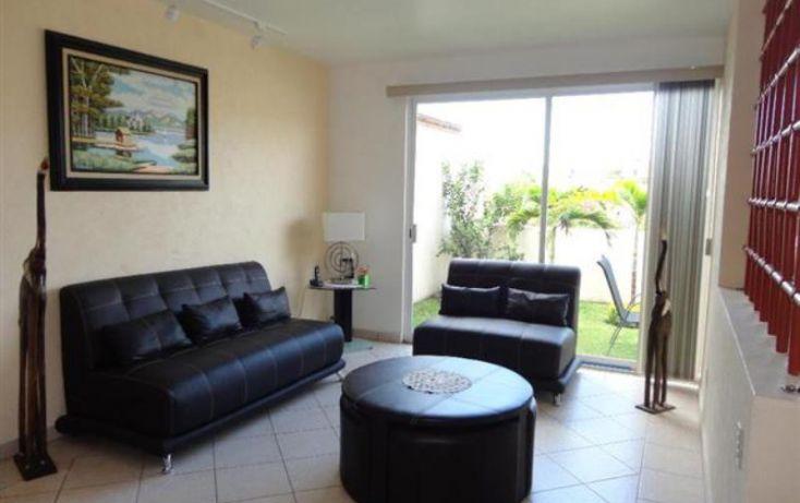 Foto de casa en venta en , el tecolote, cuernavaca, morelos, 1216267 no 08