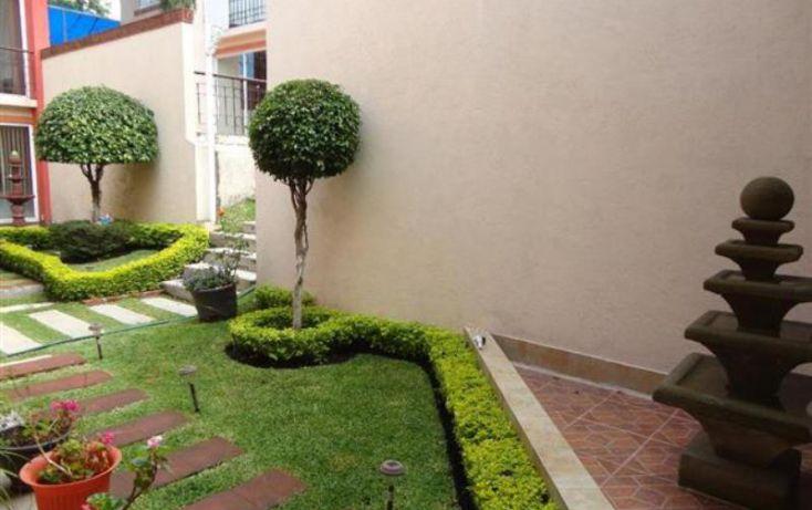 Foto de casa en venta en , el tecolote, cuernavaca, morelos, 1216267 no 11