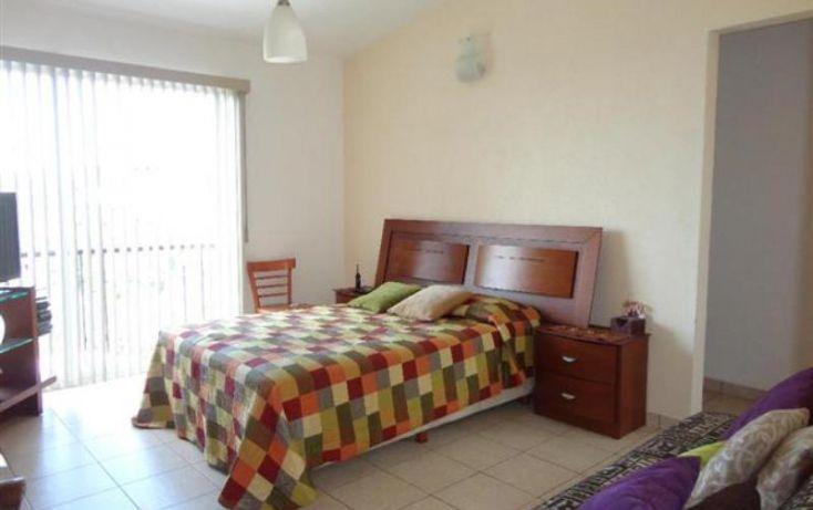 Foto de casa en venta en , el tecolote, cuernavaca, morelos, 1216267 no 13